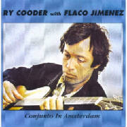 cooderwithflaco1977front.jpg