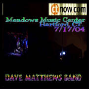 dmb7.17.04front.jpg