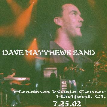 dmb72502front.jpg
