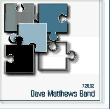 dmb72602front.jpg