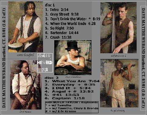dmb8.3.01discs1and2back.jpg