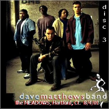 dmb8.4.01disc3front.jpg