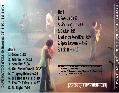dmb8.4.01discs1and2back.jpg