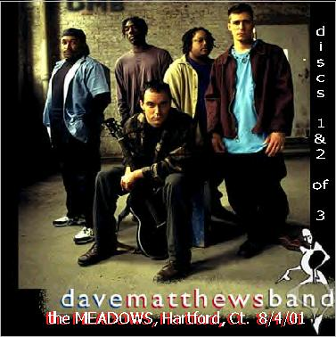 dmb8.4.01discs1and2front.jpg