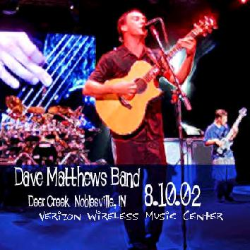 dmb81002front.jpg