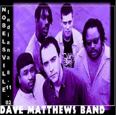 dmb81102front.jpg