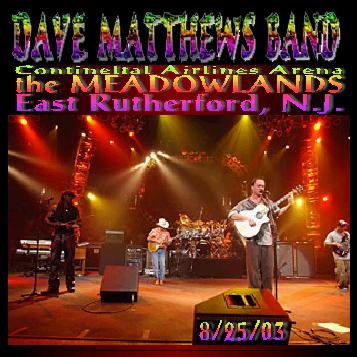 dmb82503front.jpg