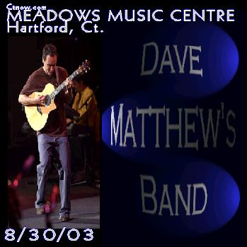 dmb83003front.jpg