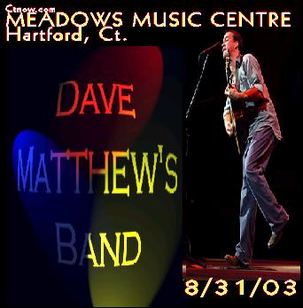 dmb83103front.jpg