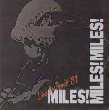 miles10.4.81front.jpg