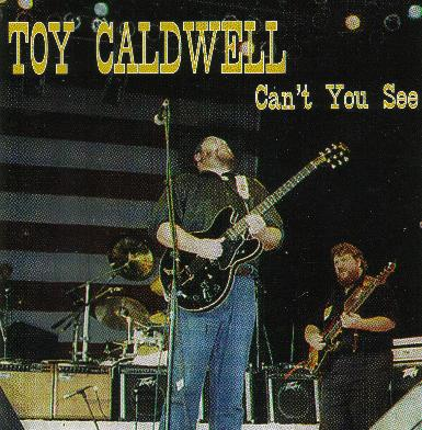toy-caldwell-front.jpg